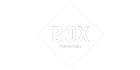 box production