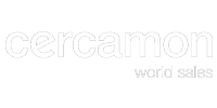 cercamon world sales