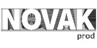 novak production