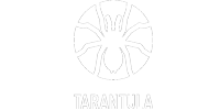 tarantula production