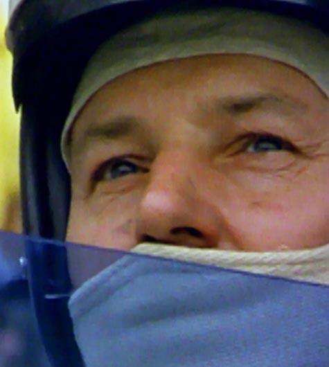 TRAILER film Monaco Grand Prix - The Legend CATLIKE