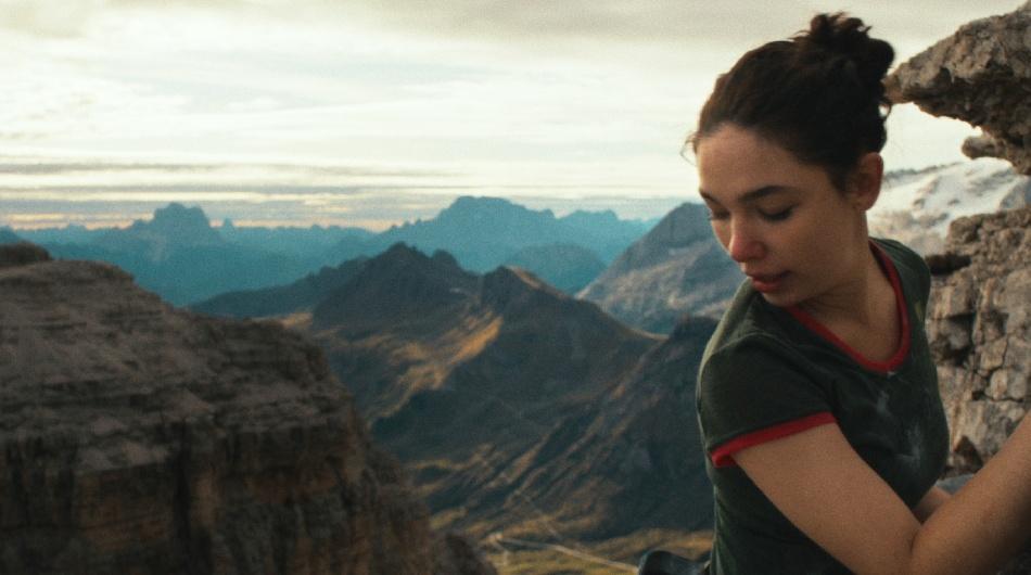 TRAILER film Atlas CATLIKE production 2021