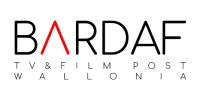 logo bardaf